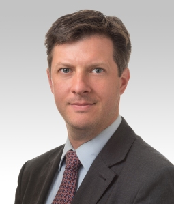 Michael Walsh, MD, FAANS, Neurological Surgery